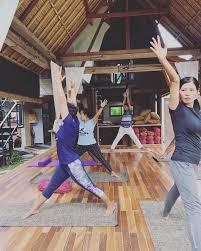 hatha ashtanga vinyasa yoga teacher