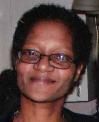 Obituary for Margie Rose Johnson, of North Little Rock, AR
