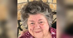 Wanda Juanita Johnson Obituary - Visitation & Funeral Information