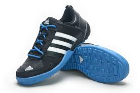 adidas easy travel super ld1291 leather
