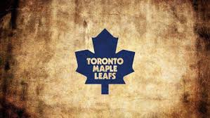 hockey toronto maple leaf wallpapers hd