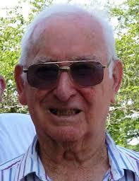 Billy James Schmidt Obituary - Visitation & Funeral Information