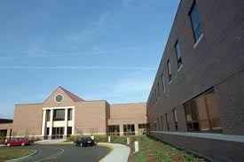 What's in a name? | Oscar Smith High School, Chesapeake - The ...