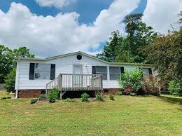 4419 Pansy Smith St, Lenoir, NC 28645 | Zillow