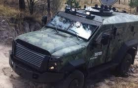 Industria Militar en Mexico - Página 10 Images?q=tbn%3AANd9GcRkeIaFGTZE9p2BfGye9DjDBE4oe-xwdQyQzw&usqp=CAU