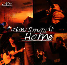 Jami Smith - Home [Live] CD 2001 Vertical Music Produced by David Crowder |  eBay