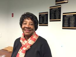 Norma Johnson | Primary Care Collaborative