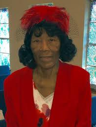 Odessa Smith Obituary - Corpus Christi, TX