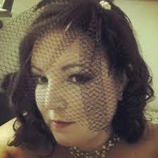Meagan Edwards (nerdymegs) on Pinterest