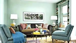 popular living room colors paint picks