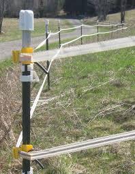 Pin On Farm Fence