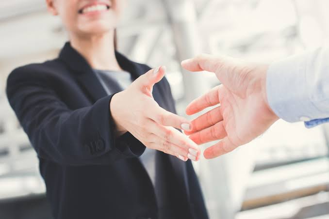 """Image result for BUSINESS HAND SHAKE"""""""