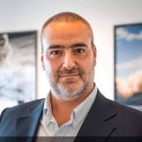 "40+ profils pour ""Pedro Johnson""   LinkedIn"