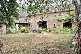 vente maison villa montcléra