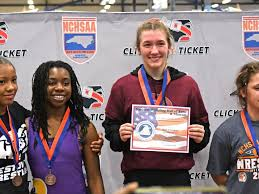 South Caldwell wrestler grabs gold | High School | hickoryrecord.com