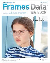 frames data frame brands