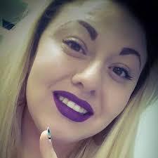 step by step bat eye makeup tutorial
