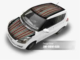 Ahegao Face Car Stickers Hd Png Download Transparent Png Image Pngitem