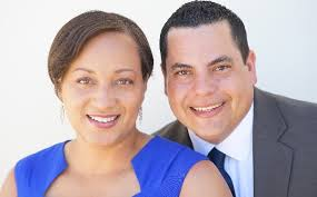 Dustin Wagner - CAPE CORAL, FL Real Estate Agent - realtor.com®