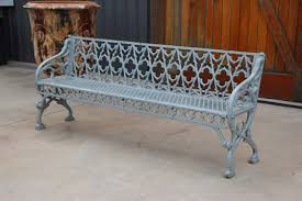 garden furniture for gazebo