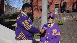omega psi phi living up to its legacy