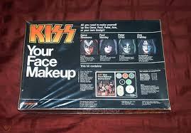 ace frehley makeup kit saubhaya makeup