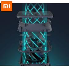 Máy lọc không khí thông minh Xiaomi Air Purifier F1