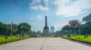 top things to do in manila the philippines