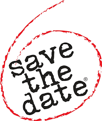 Image result for save the date free image