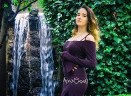 Myra Bell - Model/Editor: Myra Bell location: Vancouver,... | Facebook