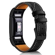hotodeal band compatible fitbit charge