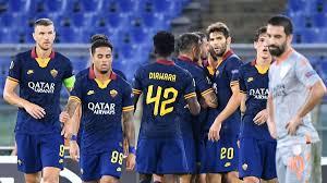 Europa League, Basaksehir-Roma: pronostico, statistiche, dove ...
