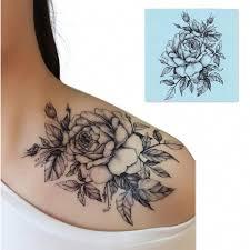 Pin On Tatuaz Na Plecach