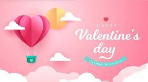 kata kata valentine untuk pacar dan suami mulai dari r tis