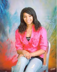 Erin Simmons Obituary - Tallahassee, FL
