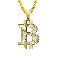 best quality letter b designer necklace