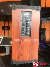 Loa kéo karaoke ARIRANG MKS1 | RẺ THẾ À .VN – Tổng Kho Dụng Cụ Pha Chế Trà  Sữa , Trà Chanh, Cafe, Thiết Bị Thu Ngân , Đồ Chơi Xe Hơi
