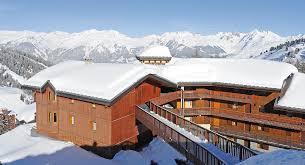 skissim premium résidence aspen