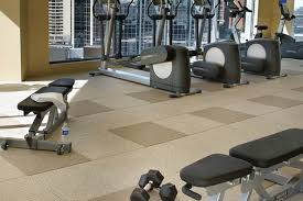 rubber floors gym flooring top