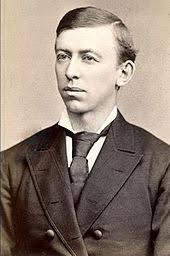 Edgar Fahs Smith - Wikipedia