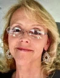 Lori Anne Smith Obituary - Visitation & Funeral Information