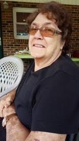 Brenda Jane Thompson July 8 1946 April 20 2020, death notice ...