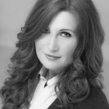 Sarah Steele – The Conversation