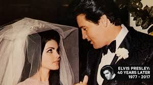 Priscilla Presley on Elvis Week, Guest House at Graceland - Variety