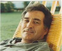 Darroll Johnson (1941 - 2017) - Obituary