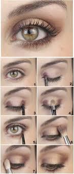 eye makeup natural easy makeup eye