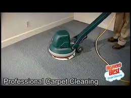 carpet cleaning stafford va by heaven
