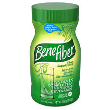 benefiber review how it works