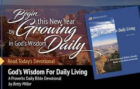 new year s message bible resources
