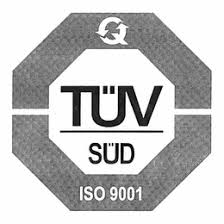 TUV SUD AMERICA, INC ... TUV SUD S PRODUCTION MONITORED SAFETY TESTED -  Massachusetts business directory.